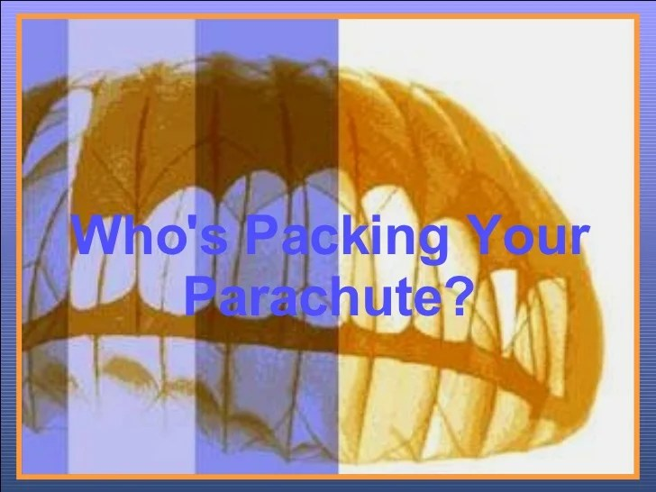 https://i0.wp.com/image.slidesharecdn.com/who-is-packingyourparachute-1218000960983185-9/95/slide-1-728.jpg