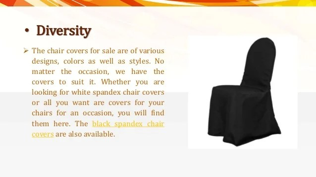 find chair covers for sale jordan side why the by simply elegant chairs amp linens a 4 diversity