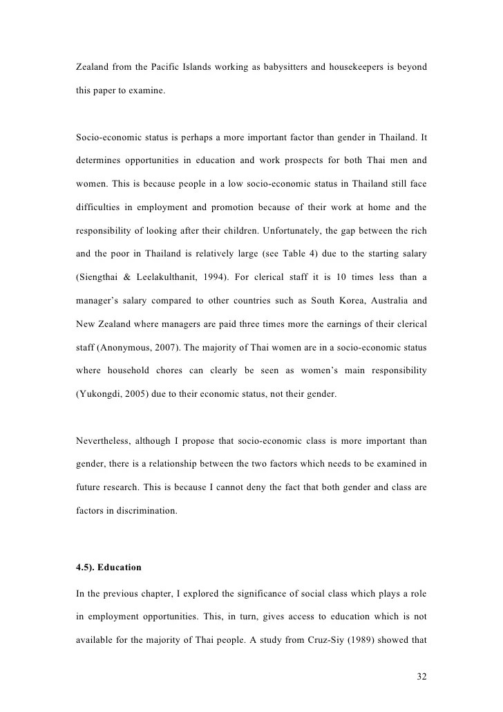 Research Essay Example Final Research Sample Sample Of Research