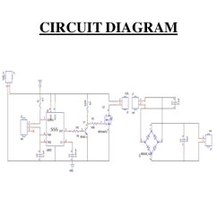 Wireless Power Transmission Circuit Diagram 2004 Hyundai Santa Fe Ac Wiring