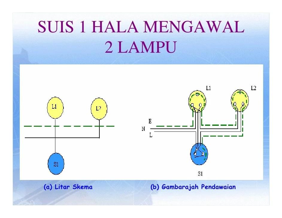 Diagram Wiring Kipas Rumah  Somurich