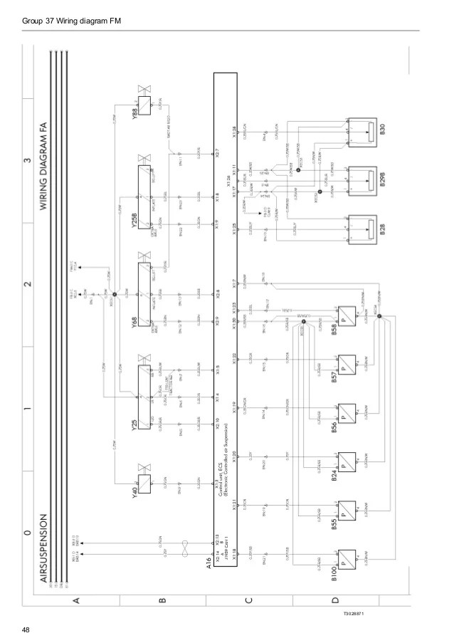 AUTOCAR TRUCK WIRING DIAGRAMS  Auto Electrical Wiring Diagram