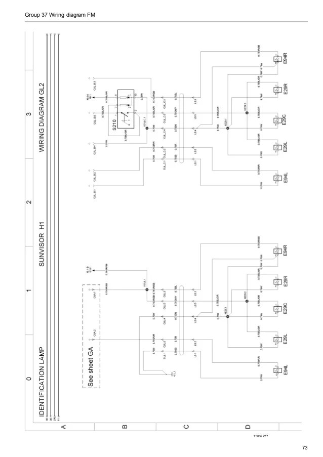 GE MCC WiringDiagram  Pics about space