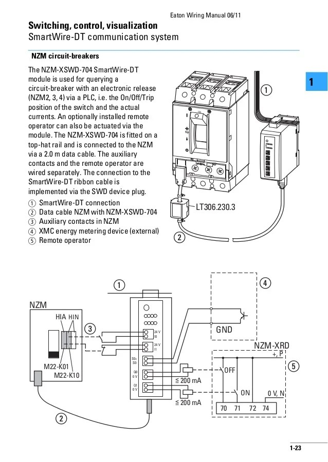Fine Asco 917 3 Pole Wiring Diagram Pictures Inspiration