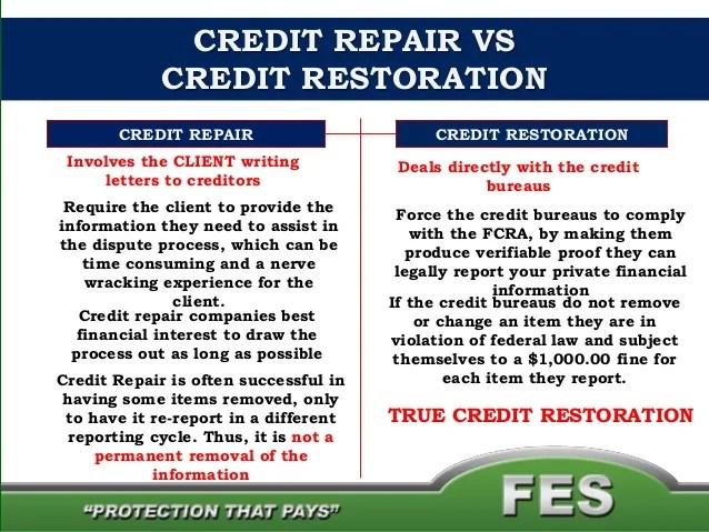 Image Result For Credit Repair Group