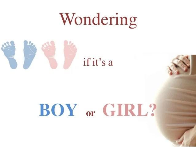 wondering if it is