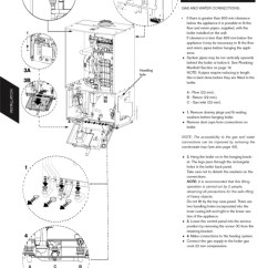 Worcester Greenstar Wiring Diagram 2 Way Light Switch 40 Cdi Conventional Installation-and-servicing-…