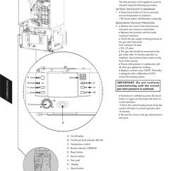Central Heating Wiring Diagram Y Plan Drz 400 Worcester Greenstar 40 Cdi Conventional Installation And Servicing I 2rio7 07 34