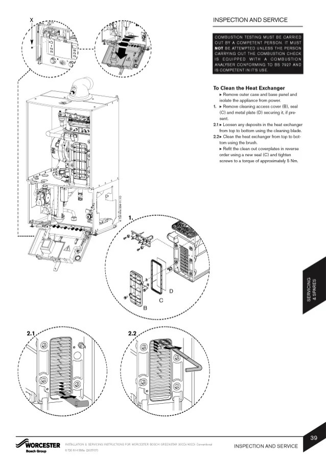 worcester bosch 24i system boiler wiring diagram dual battery kit greenstar toyskids co ri 37 38cdi