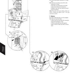 Worcester Greenstar Ri Wiring Diagram Chevy Express Trailer 40cdi Conventional Somurich Com 40 Cdi Installation And