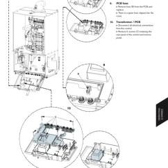 Worcester Greenstar Wiring Diagram Wb 24i Junior Free 34