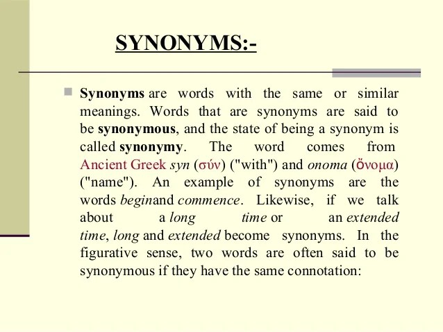 Communication Synonym, Stress Time Management Quotes