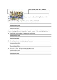 Worksheet observation inference hypothesis