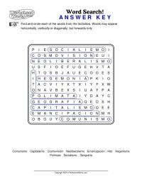 Worksheet works word_search_1