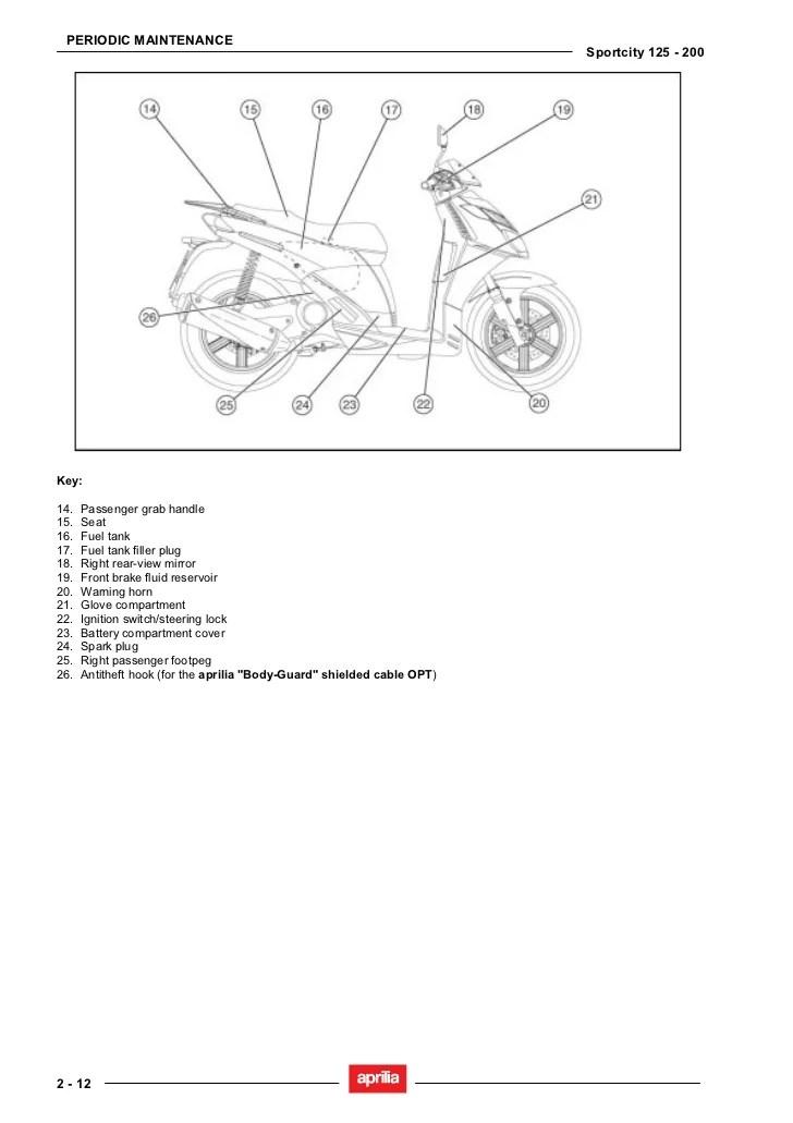 Diagram Of 1972 Mercury Marine Mercury Outboard 1020202 Shift