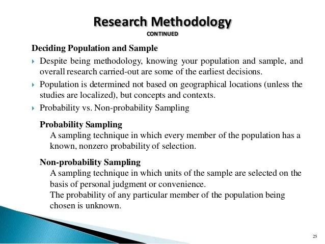 Research Methodology Examples College Paper Help Yztermpapergoea
