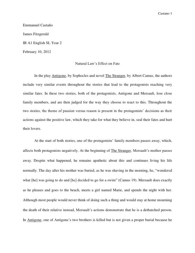 Sample Essay About Teachers Essays On English Literature Essay Get Help Essay On Football History also Customessays Sample Literary Analysis Essay College  Textpoemsorg Group Work Essay