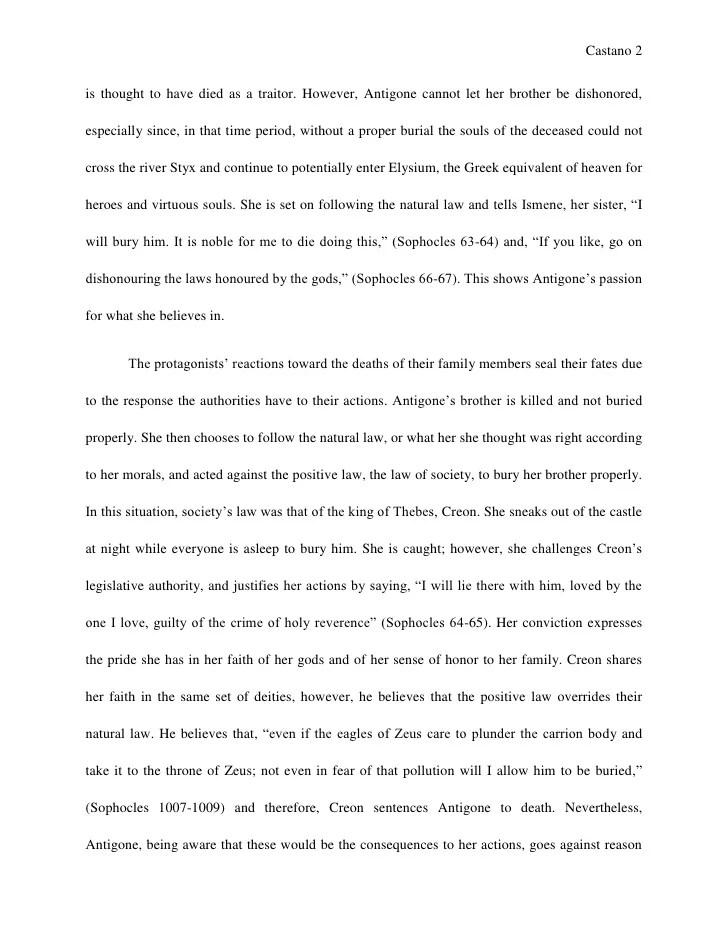 What Is A Literacy Essay What Is A Literacy Essay Co Literacy Essay