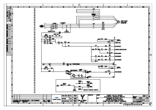 vortex flow meter wiring diagram rb20det ecu water for abb single phase reversing contactor ~ odicis
