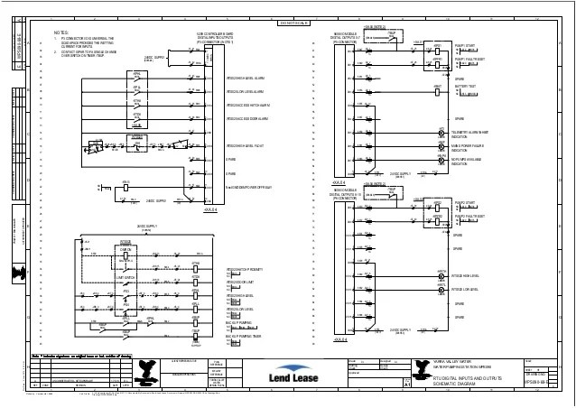 diagram plc scada wiring diagram full version hd quality