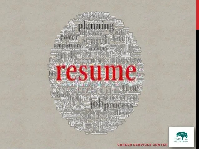 example of resume awards and recognized work