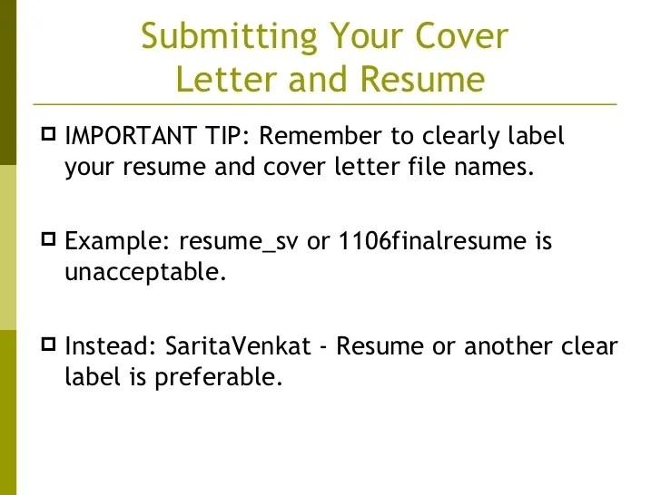 resume label example resume label example resume label example