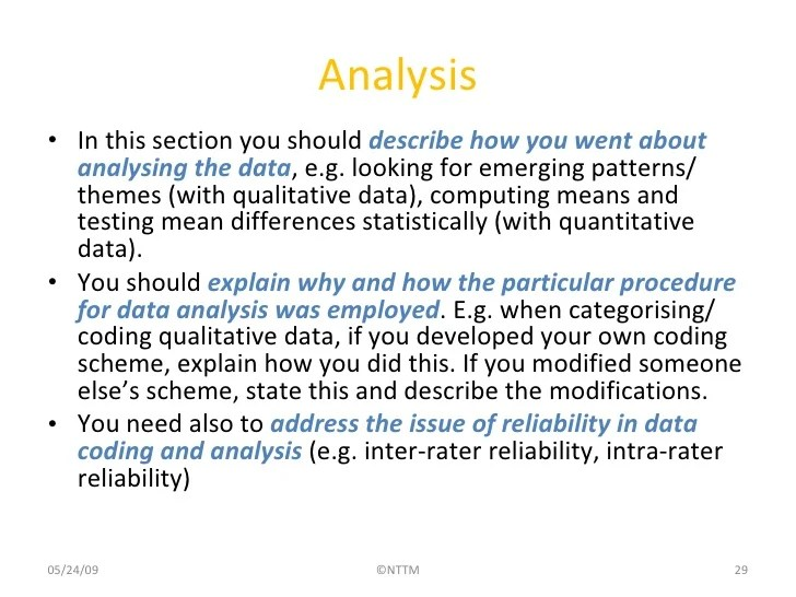 Reed College CIS Help Writing Your Thesis In Word Analyze Data