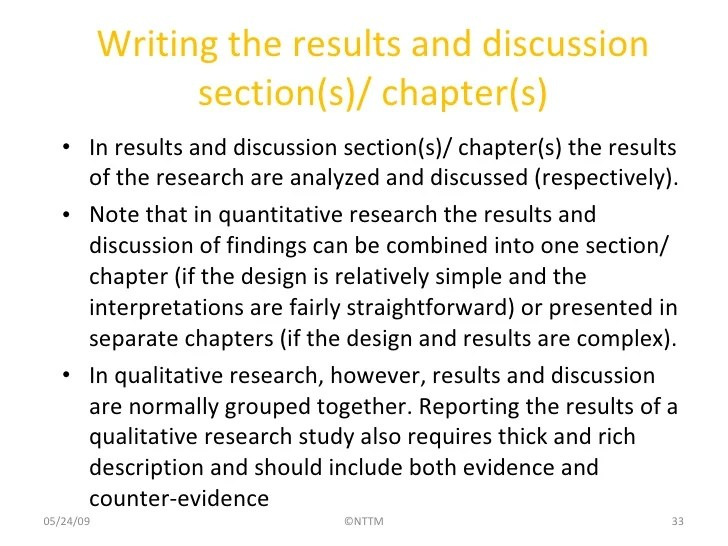 Essay Online Eng 101 Essay Sample With Outstanding Writing Team