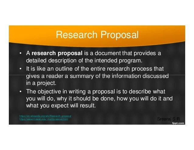 History Research Proposal Example Advantages Of Selecting Essay