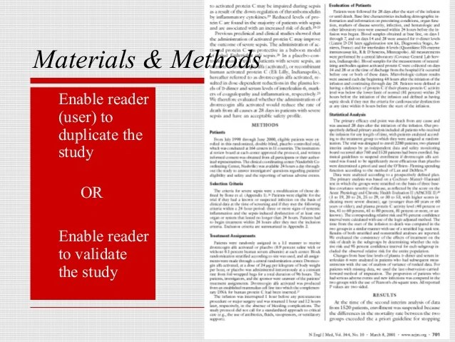 Materials And Methods Section Thesis Custom Paper Service