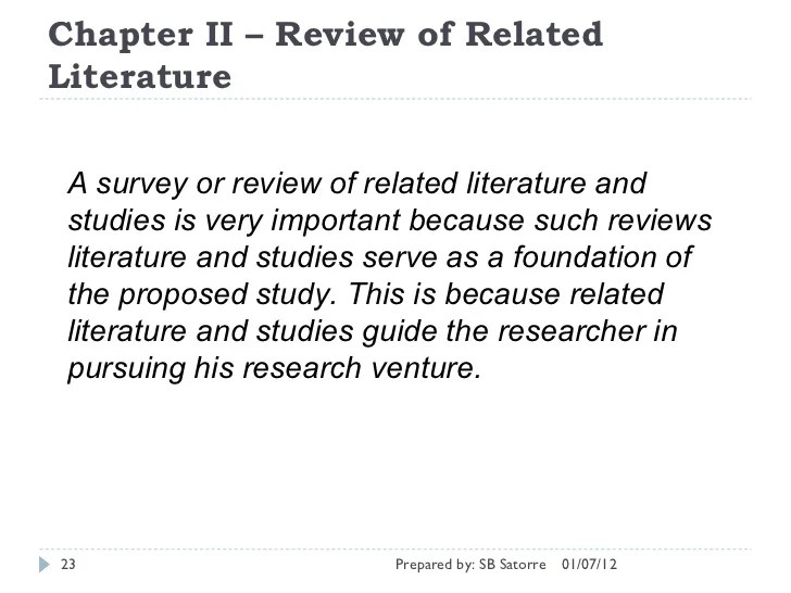 capstone research paper sample