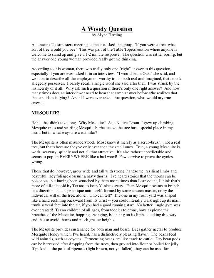 Writing Persuasive Argument Worksheets