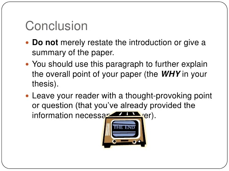 Can Research Papers Include Pictures Coursework Academic Writing