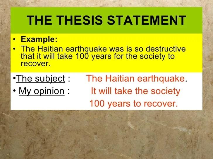 Compare And Contrast Essay Comparison And Privatewriting Haiti