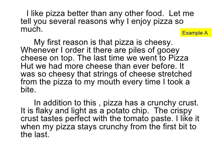 my favorite food essay writing essay my favorite food com essay on my favourite dish engrish essay ahout favourite foods