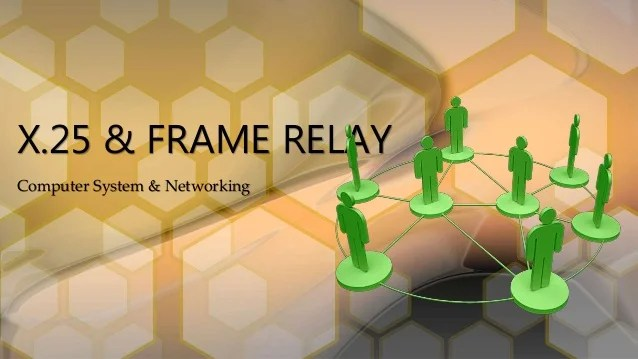 Are You Sure You Are At The Starter Relay Here Is A Diagram Of The