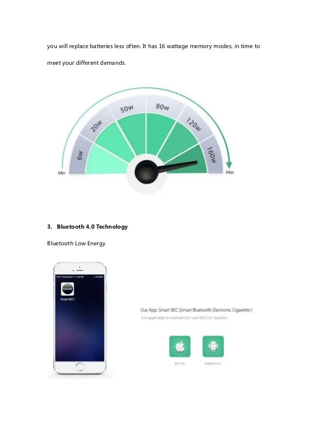 X Cube 2 App : Brief, Introduction