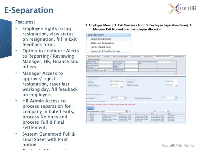 Employee Clearance Form. Medical Clearance Forms Medical Clearance ...