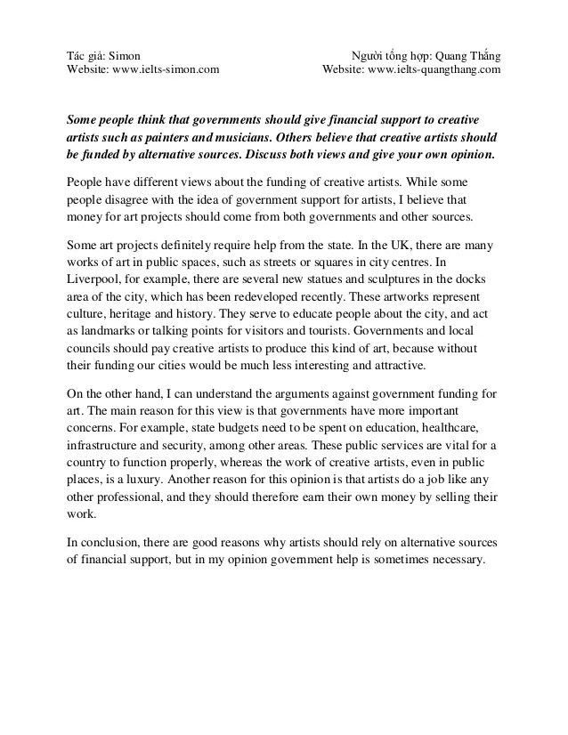 reat task 5 essay example Writing a report  what is a report  example report structure  5 references 6 appendices checklist for a report  have i.