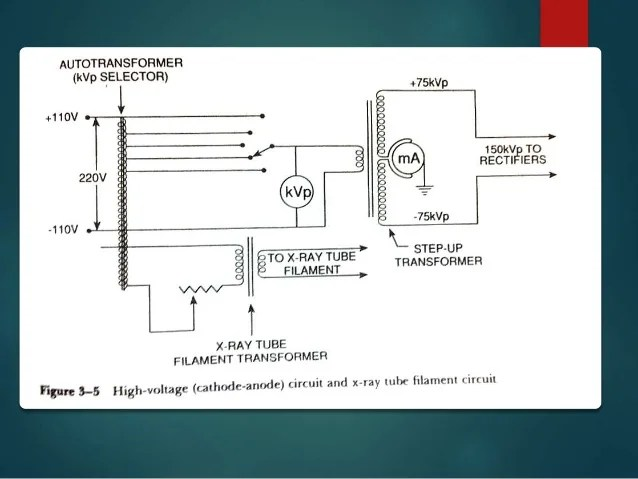 Transformer Wiring Diagram Further 480 Volt Transformer Wiring Diagram