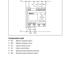 Ge Shunt Trip Circuit Breaker Wiring Diagram What Is Venn In Math Siemens Logo 24rc Diagrams Parts ~ Elsavadorla