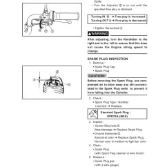 Weg W22 Motor Wiring Diagram Two Gang Switch Jvc Kd R300 Car Stereo ~ Elsalvadorla