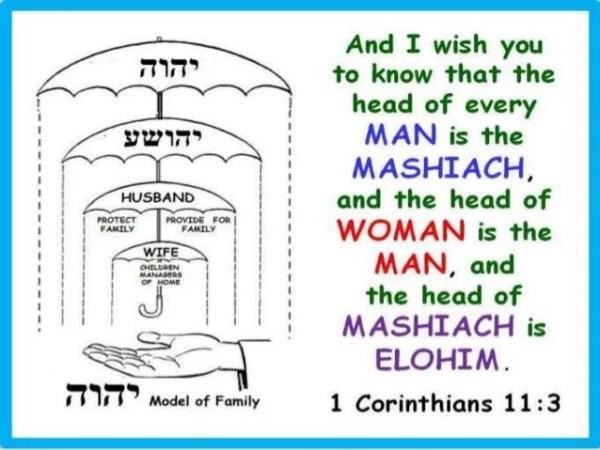 10 commandments 603 mitzvot # 13