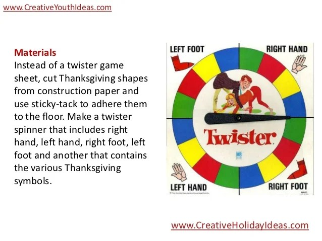 Images Foot Twister Spinner