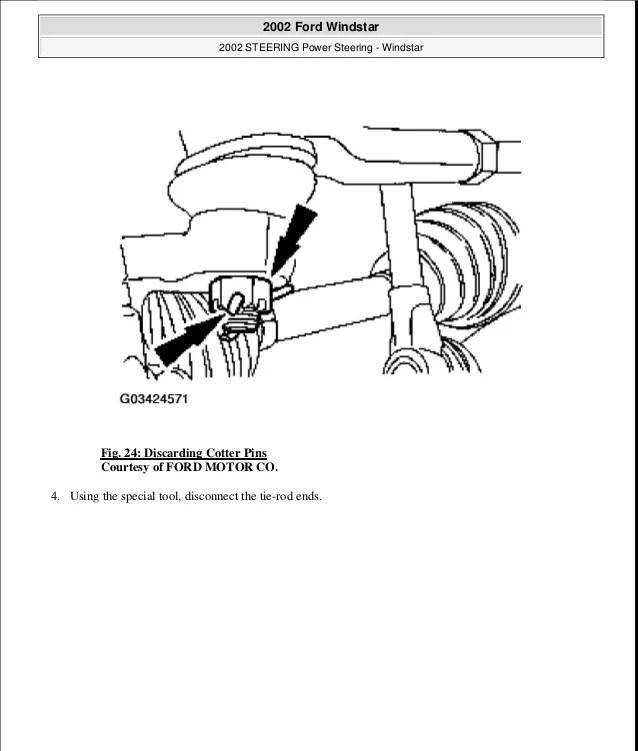 Detonation Sensor for 2001-2006 GMC Yukon XL 1500