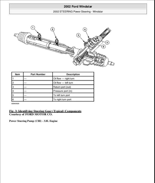 2001 daewoo nubira engine diagram sensor