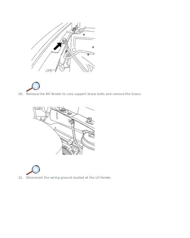 2002 gmc savana wiring diagram