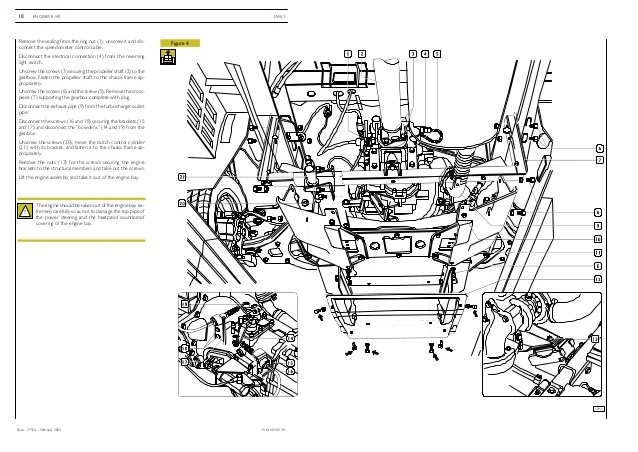 Iveco daily speedo wiring diagram