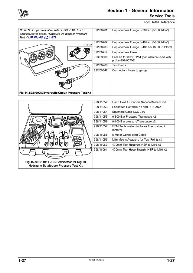 Westek Touchtronic 6503 Wiring Diagram : 38 Wiring Diagram
