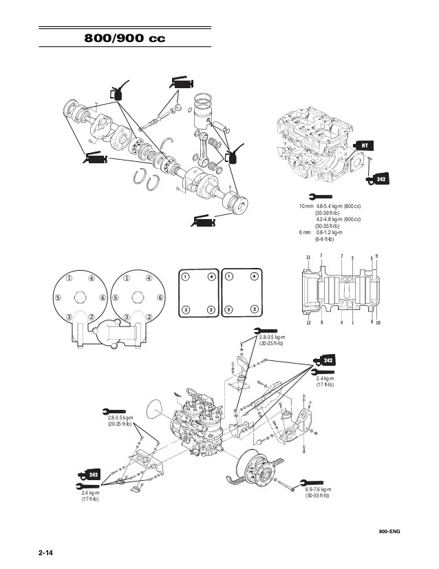 2004 Polaris 600 Wiring Diagram Schematic